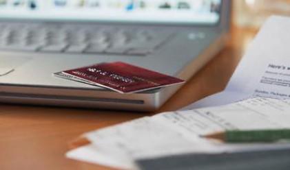 Топ 10 на най-странните обезпечения по кредит