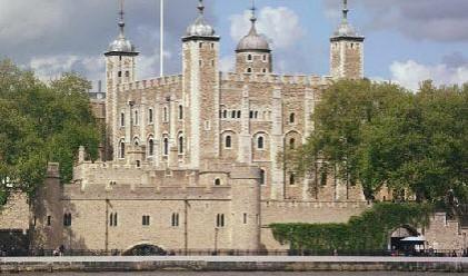 Монархията носи 600 млн. евро годишно