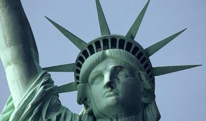 Оказахме се сред най-големите длъжници на Ню Йорк