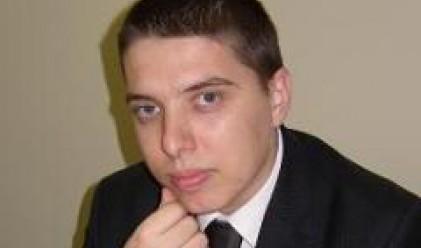 Хр. Дурев: Очаква ни интересна сесия