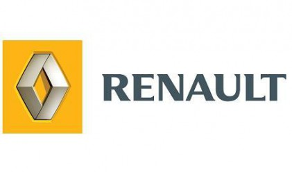 Renault с печалба от близо 800 млн. евро