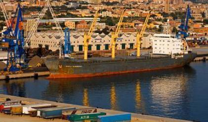 България изнесе стоки за 23 млрд. лв. през 2009 г.