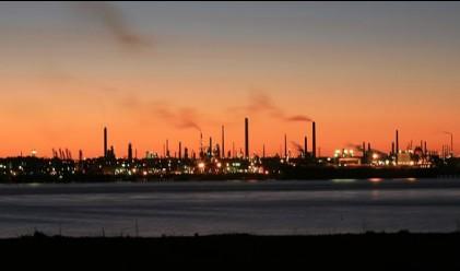 Производството на твърди горива расте през май