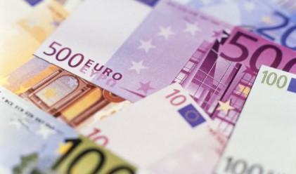 Как гангстерите спасяват Еврозоната?