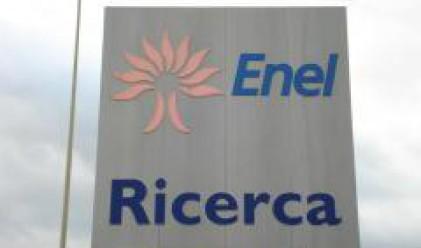 Enel с ръст от 22% в приходите за първото полугодие