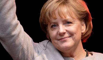 Европейските лидери пестят от почивки