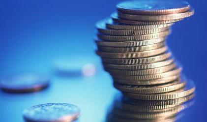 Ключови икономически показатели за България към 1 юли
