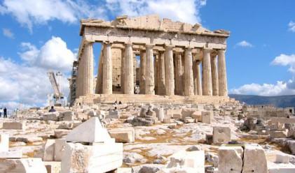 Нов спасителен план за Гърция през септември?