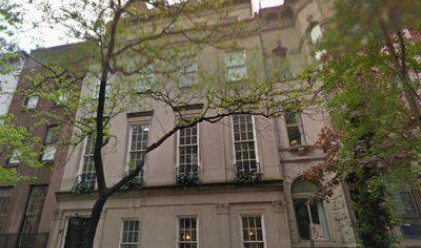 10-те най-скъпи къщи в Ню Йорк