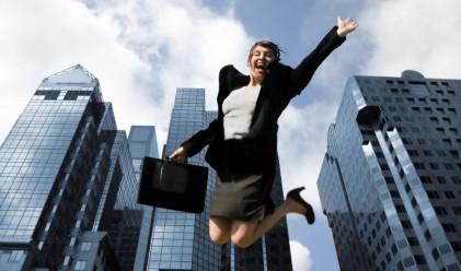 Жените се справят с финансите по-добре от мъжете