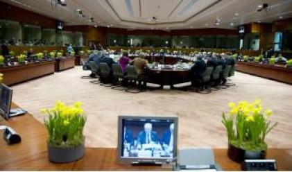Съветът на ЕС одобри отлагането на Solvency II за 2014 г.