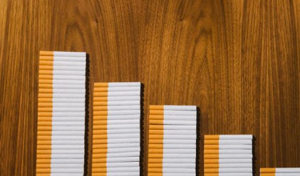 В Исландия ще продават цигари срещу рецепта