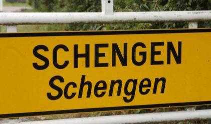 Дания първа връща границите в Шенген