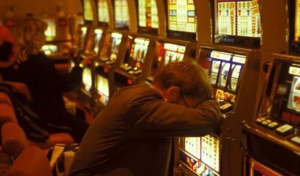 В кои страни хората губят най-много пари от хазарт?