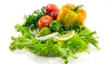 ЕС ни дава 1.5 млн. евро за реклама на зеленчуци