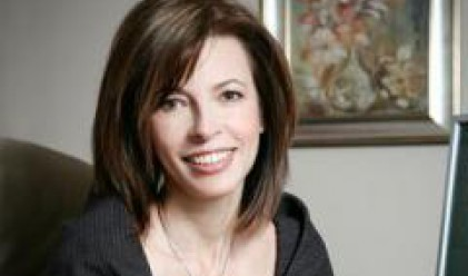 Цв. Бориславова бе избрана за Председател на НС на БАКБ