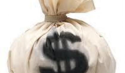 Психиатър в затвор с доход от 838 хил. долара за 2010 г.