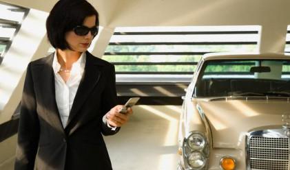 Детоксикационен отпуск: Изключете мобилния си телефон!