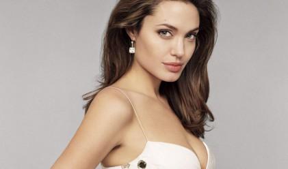 Най-скъпоплатените холивудски актриси