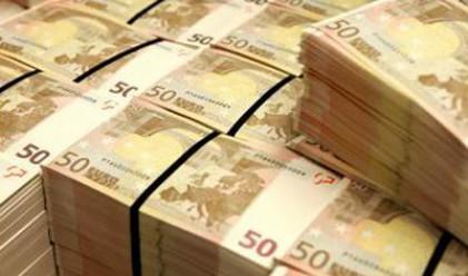 Немски войник намери и върна 1 млн. евро