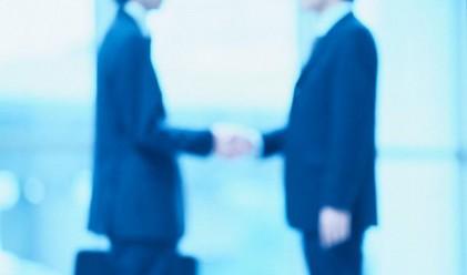 България представя малки и средни предприятия на света