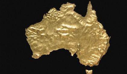 Петнадесет интересни факта за Австралия