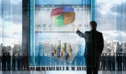 Европа се разбунтува срещу рейтинговите агенции
