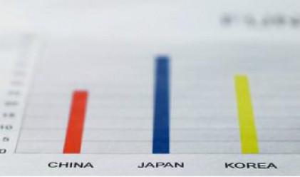 Световното застраховане се върна към дългосрочния растеж