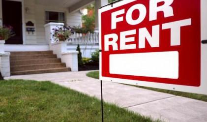 Покупка на имот или живот под наем – Част 2