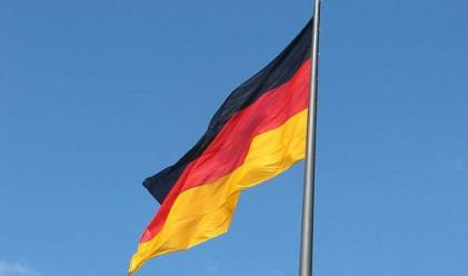 Германия отдавна вече не е справедлива държава?