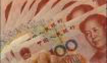 Рекордна инфлация за последните три години в Китай