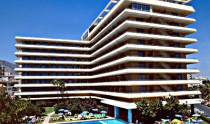 Частни изпълнители продават 7 хотела по морето