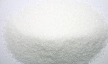 Захар, брашно и олио - най-поскъпващи за последната година