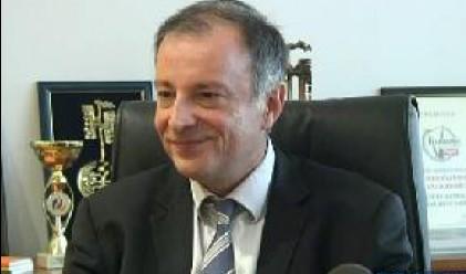 Ф. Лот: Конкуренцията в банковата система ще продължи