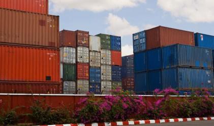 Расте и износът, и вносът