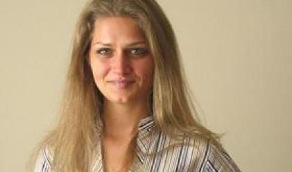 К. Атанасова: Масовият инвеститор не търпи волатилността