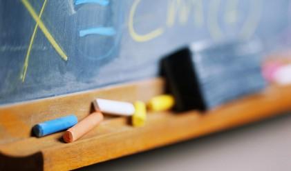 Учениците в България, Румъния и Люксембург най-неграмотни
