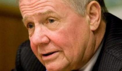 Джим Роджърс: Каквото и да стане, суровините печелят