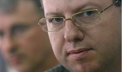 Кр. Стефанов: Проверяваме политици и един министър