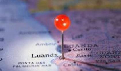 Луанда отново е най-скъпият град за чужденци в света