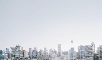 Учени: И градовете пречистват въздуха