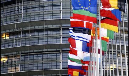 ЕС: Средни рискове за публичните финанси на България