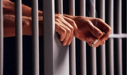 ЕС иска световен мораториум за смъртните присъди