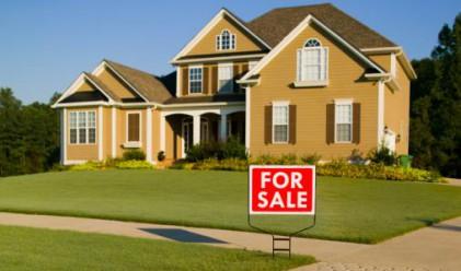 Тенденциите при цените на имотите в градовете