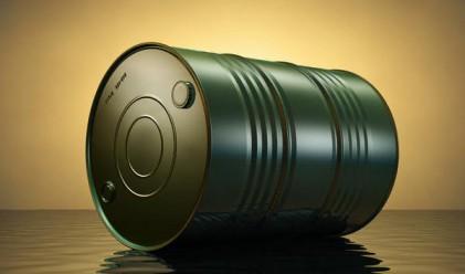 МАЕ увеличи прогнозата си за потребление на петрол