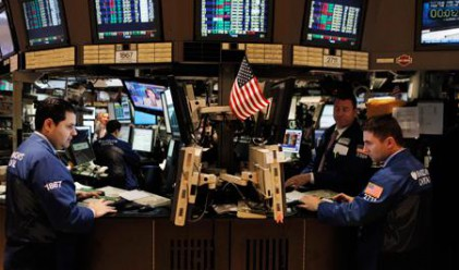 Световната икономика: а сега накъде?