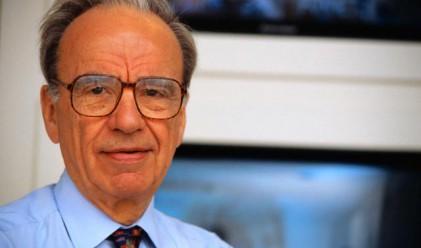 News Corp оттегли офертата си за BSkyB