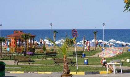 Между 450-480 евро е квадрата на апартамент по Черноморието