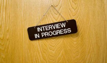 Седем признака, че новата ви работа не е за вас