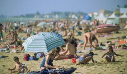 10 млн. лв. за реклама се равнява на 25% туристи повече